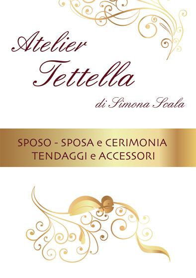 Atelier Tettella